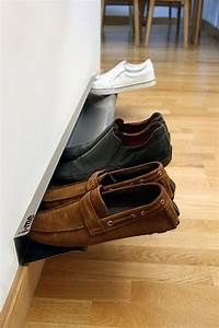 Ideen Für Schuhschrank : die besten 17 ideen zu schuhschr nke auf pinterest schuhaufbewarung schuhregal organisation ~ Markanthonyermac.com Haus und Dekorationen