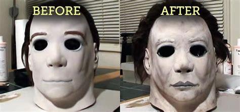 easy homemade masks