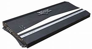 Top 10 Best Competition Car Amplifier In 2020  Buying