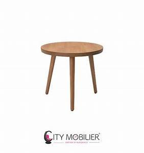 edd7868f491 Table Basse 3 Pieds. table basse scandinave triangle. mobilier ...