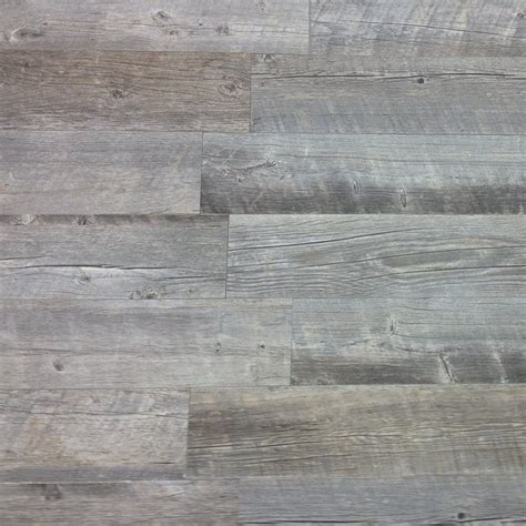 Thinset For Porcelain Wall Tile by Style Selections Timber Ash Porcelain Floor And