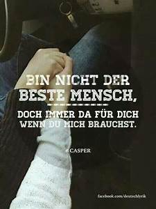 Brauchst Du Hilfe : 733 best images about meine liebe on pinterest ~ Watch28wear.com Haus und Dekorationen
