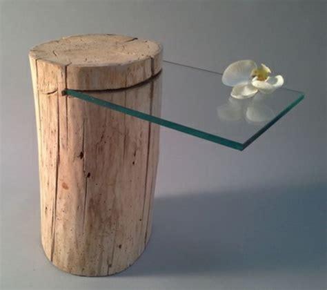 1000 id 233 es sur le th 232 me tables de chevet en bois sur tables de chevet petites