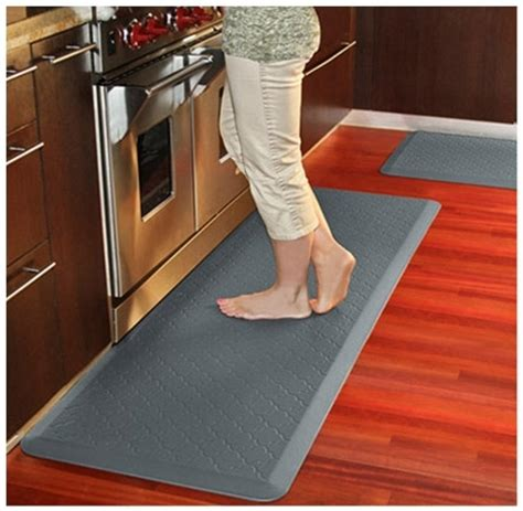 tapis sol cuisine professionnel lutte cuisine fatigue tapis fournisseurs