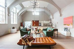 7, Hot, Tips, For, Creating, Beautiful, Eclectic, Interior, Design