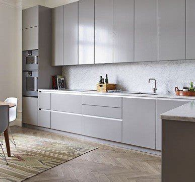 Modern Kitchen Cabinet & Cupboard Designs Ideas For Indian
