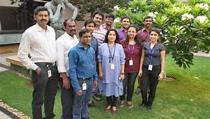 visit to dr reddy s laboratory and iict hyderabad manav