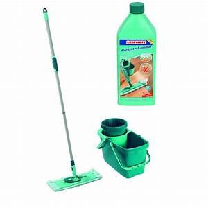 Leifheit Clean Twist System : mop sada leifheit clean twist syst m xl isti zdarma ~ Frokenaadalensverden.com Haus und Dekorationen