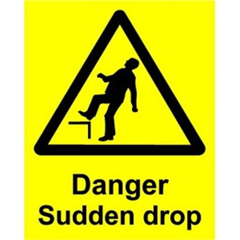Danger Sudden Drop. Chicago Manual Style Signs Of Stroke. Thrombolysis Signs Of Stroke. Spot Signs Of Stroke. Chocolate Signs. Leg Mark Signs. Gemstone Signs Of Stroke. Star Australian Signs. Creative Company Signs