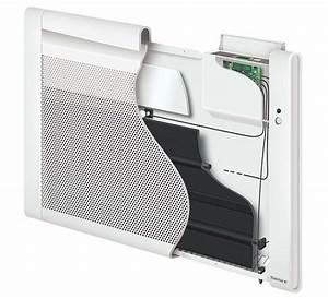 Radiateur Grille Pain : quel confort avec un radiateur rayonnant thermor ~ Nature-et-papiers.com Idées de Décoration