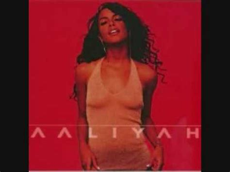 Aaliyah Rock The Boat Mp3 Juice by Aaliyah Rock The Boat Mp3 Free Reviziongenesis