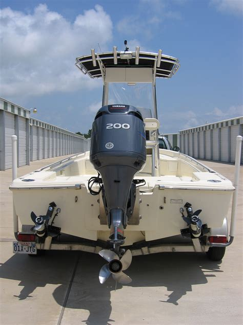 Boats Questions by Scout 240 Bay Boat Questions The Hull Boating