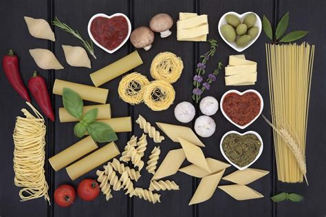 femina cuisine journée internationale de la cuisine italienne nos idées