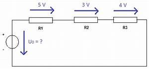 Spannungen Berechnen : elektrisches netzwerk netz berechnen ~ Themetempest.com Abrechnung