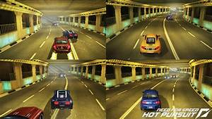 Need For Speed Wii : need for speed hot pursuit nintendo wii ~ Jslefanu.com Haus und Dekorationen