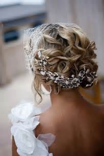 updo for wedding updo hair model gorgeous wavy updo wedding hair 790398 weddbook