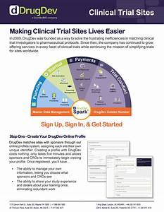 clinical data management jobs usa maintenance words best With clinical trial jobs