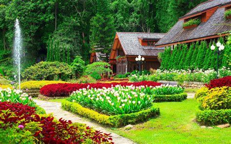 home  garden wallpapers top  home  garden