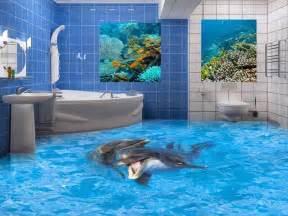 images of bathroom ideas technologia 3d a domowe podłogi centrum budownictwa