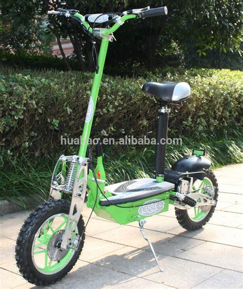 elektro scooter 1000 watt elektroroller 1000 watt e roller 1000w e roller 1000w elektro roller elektro fahrrad produkt