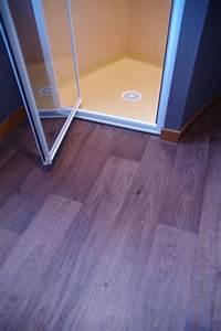 Revêtement De Sol Intérieur : rev tements de sol moquette parquet pvc orne ~ Premium-room.com Idées de Décoration