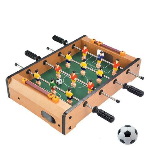 buy billiard table online gallery mini games for kids online best games resource