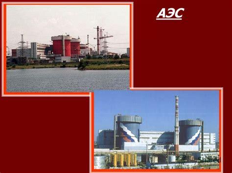 Приливная энергетика в мире . таблица 1. характеристика пэс в россии.