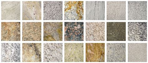 superior stone and cabinet reviews phoenix granite countertop superstore warehouse