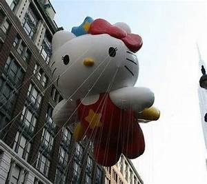 17 Best images about Cool kites and balloons on Pinterest ...