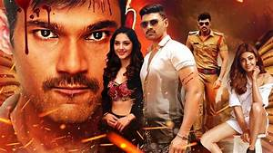 Punchtantra (20... Hindi Movies 2019