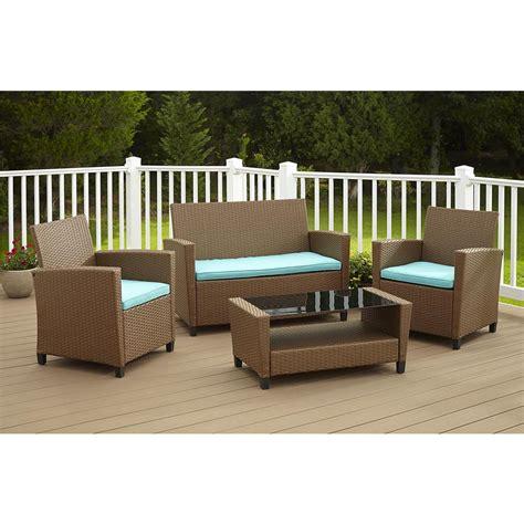 patio furniture conversation sets home depot patio furniture conversation set icamblog