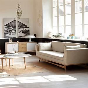 Möbel De Sofas : fifties sofa von red edition im shop kaufen ~ Pilothousefishingboats.com Haus und Dekorationen