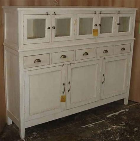 credenze vecchie mobili in arte povera torino sumisura fabbrica arredamenti