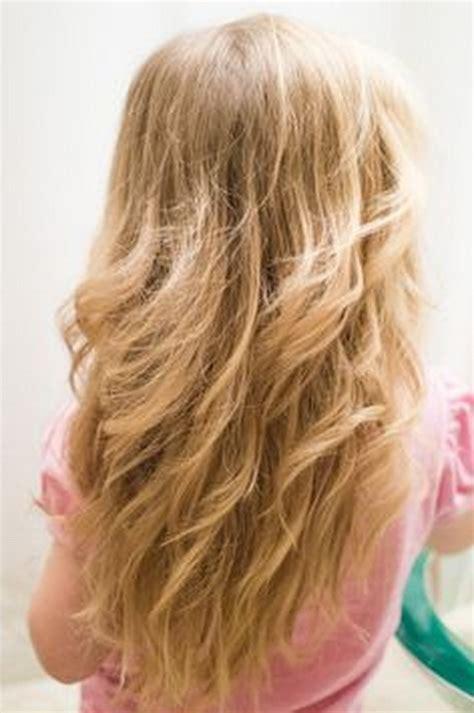 long layered haircuts for girls