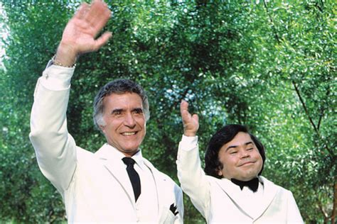 'De Plane' from TV's 'Fantasy Island' Is Going Up For ...