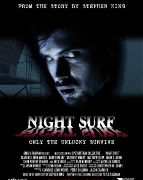 regarder night surf  film  vf complet