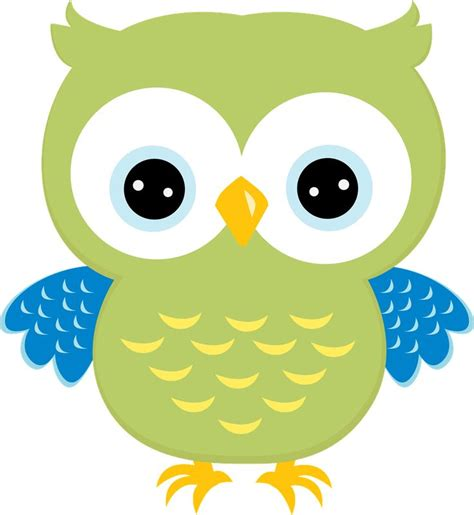 owl clipart 123 best owl clipart images by crafty annabelle on