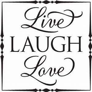 13 best live laugh love dance believe images on Pinterest ...
