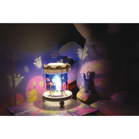 lanterne 232 ge magique le petit prince trousselier