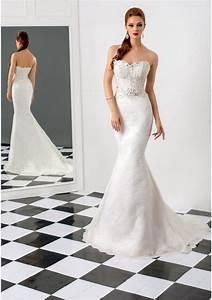 lace wedding dress beaded corset applique vestidos de With corset top wedding dress
