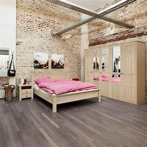 Arte M Bett : traum schlafzimmer home design forum f r wohnideen und raumgestaltung ~ Watch28wear.com Haus und Dekorationen