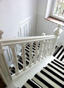 tapis pour escalier interieur tapis pour escalier le sp 233 cialiste des tapis et passages pour escalier une marque du groupe