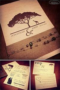 25 best ideas about african weddings on pinterest With wedding invitation websites south africa