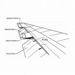 Plane Wing Design | www.pixshark.com - Images Galleries ...