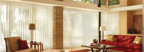 Privacy Blinds by Privacy Blinds Privacy Shades Luminette 174 Douglas
