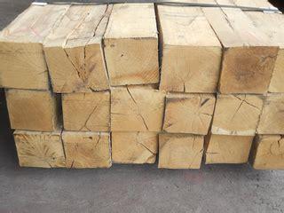industrial timbers baillie lumber hardwood supplier