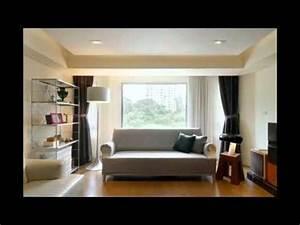 Rani Mukherjee House design 1 - YouTube