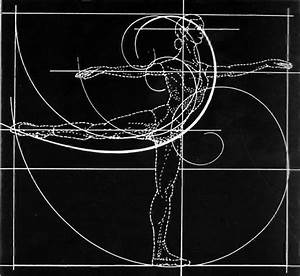 68 B U00e4sta Bilderna Om Profound Geometry And The Natural Order P U00e5 Pinterest