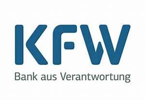 Auto Ohne Bank Finanzieren : f rdermittel der kfw kreditanstalt f r wiederaufbau ~ Jslefanu.com Haus und Dekorationen