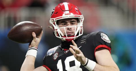AP Top 25 Reality Check: Wrapping up 2020, looking to 2021 ...